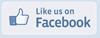 E-flyere.ro Facebook